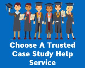 Online Case Study Help
