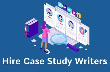 Help me write professional case study online obedience to authority essay free